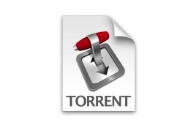 Free Torrent Search