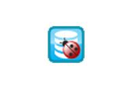 Hopper for MySQL