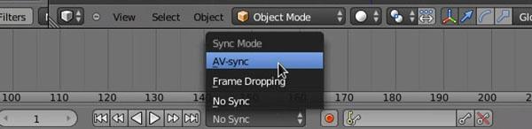 AV-Sync