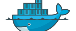 homepage-docker-logo