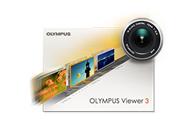 Olympus Viewer
