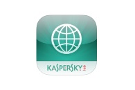 Kaspersky Safe Browser per Windows Phone 8
