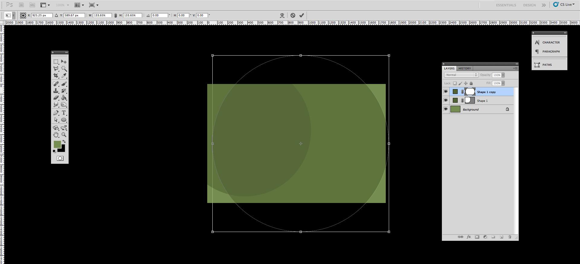 Immagini Natale 400 X 150 Pixel.Biglietto Di Natale Flat In Photoshop Design Grafica Html It