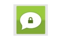 TextSecure :: Private SMS/MMS