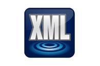 Liquid XML Designer Edition