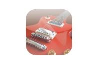 PocketGuitar – Virtual Guitar in Your Pocket