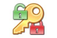 PowerCryptor Encryption Suite