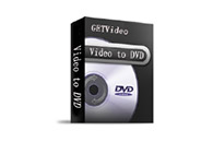 GET Video to DVD