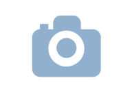 Image Capture and Upload Program