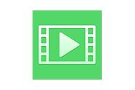 InstaFilm