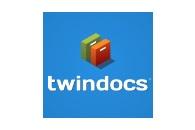 Twindocs