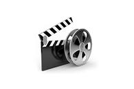 Free Audio Video Pack