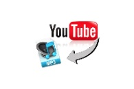 YouTube to MP3 Duck Converter