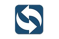 Hekasoft Backup & Restore