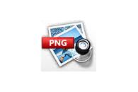 Free PNG Optimizer