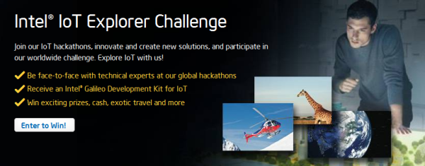 iot_challenge