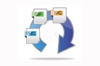 Kigo Image Converter