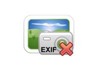 EXIF Eraser