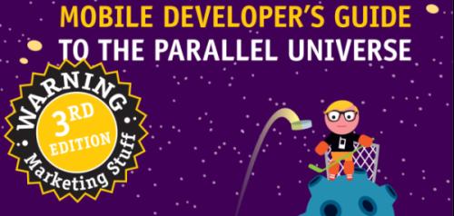 mobile developer guide