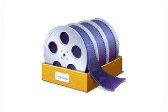 Movie Label