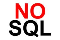 NoSQLViewer