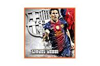 Pro Soccer 14