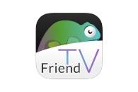 FriendTV