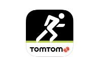 TomTom MySports