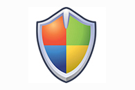 Windows Firewall Console