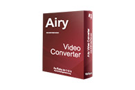 Airy Video Converter