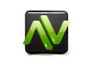 Avetix Free