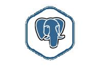 BitNami PostgreSQL