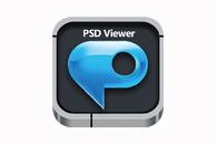 Free PSD Viewer