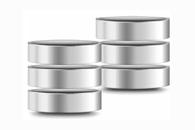 OraDump to MySQL