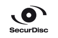 Nero SecurDisc Viewer