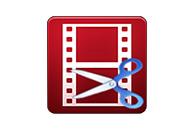 VidTrim: Video Trimmer