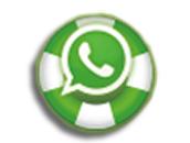 WhatsApp Recovery Free