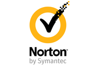 Norton Security con Backup