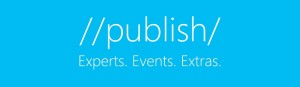 PublishLogo