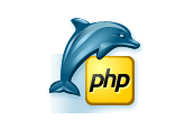 PHP Generator for MySQL Professional