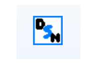 DSN Viewer