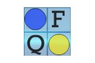 Quiz Faber