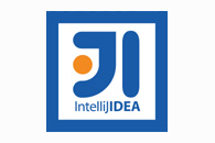IntelliJ IDEA Community Edition