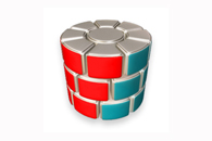 DBSync for Oracle and MySQL
