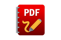 RepliGo PDF Reader