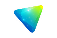 Wondershare Player per Android