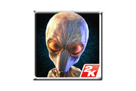XCOM: Enemy Unknown per Android