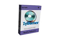 ZylBurner