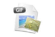 GIF To JPG Batch Converter