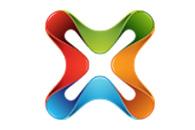Apache Flex SDK